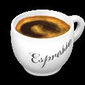 Espresso Coffee Guide icon