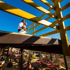 Свадебный фотограф Agustin Regidor (agustinregidor). Фотография от 23.09.2015