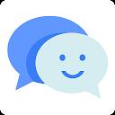 Messenger - for all social networks 1.1.5