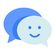 Messenger - for all social networks