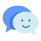 Messenger - for all social networks icon