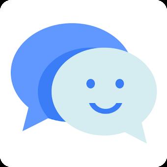 Messenger - for all social networks