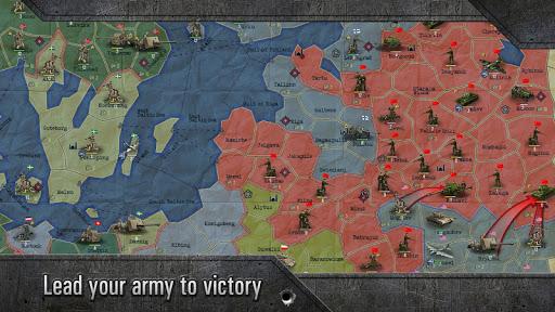 Sandbox: Strategy & Tactics screenshot 5