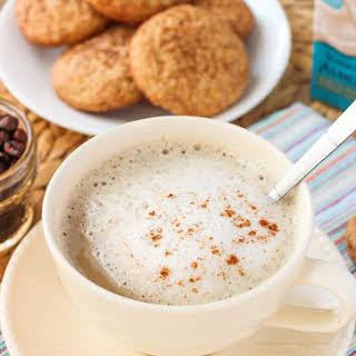 Coconut Extract Recipes.