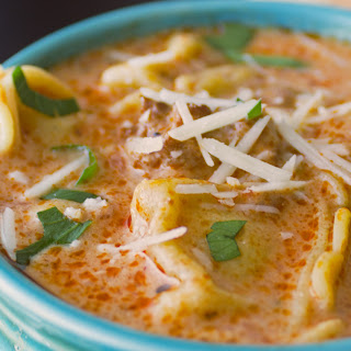 Slow Cooker Campbell Soup Recipes.