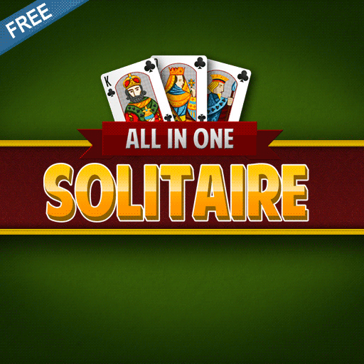 Spider Solitaire Xoo