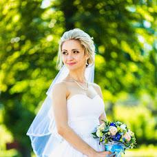 Wedding photographer Ruslan Botis (Botis). Photo of 09.11.2015