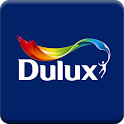 Dulux Visualizer ID icon