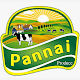 Pannai Produce Download on Windows