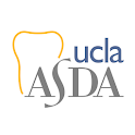 UCLA ASDA icon