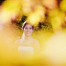 Fotografo di matrimoni Tiziana Nanni (tizianananni). Foto del 29.09.2016