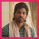 Allu Arjun (Songs, Movies & Wallpapers) Download on Windows