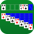 Solitaire by Zynga APK