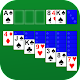 Solitaire by Zynga