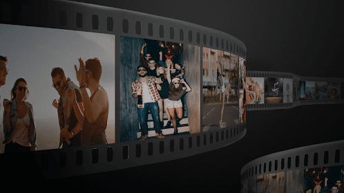 VideoShow - صانع الفيديو Mod
