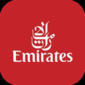 Emirates Globe 2015