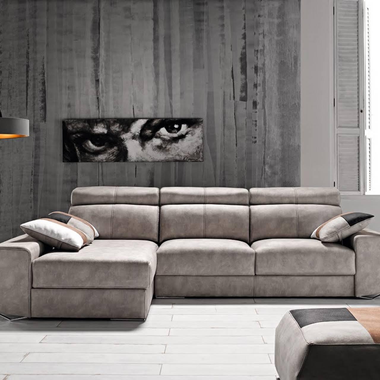 muebles abad tu tienda de muebles en cuenca