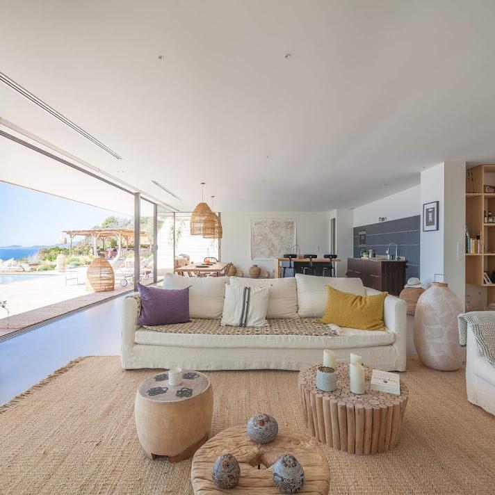Villa Cap Azur_4