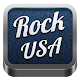 Download US Rock Radios For PC Windows and Mac