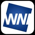 ウェザーニュースタッチ 天気・雨雲・地震・雪の天気予報アプリ icon