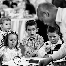 Wedding photographer Jocó Kátai (kataijoco). Photo of 09.01.2019