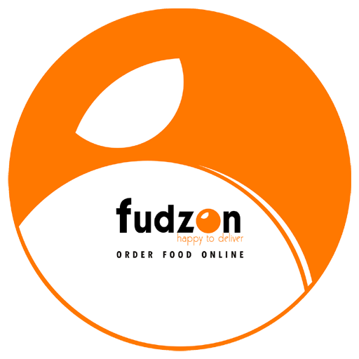 Fudzon - Food Order& Delivery Android APK Download Free By Fudzon