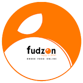 Fudzon - Food Order& Delivery