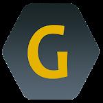GST info Icon