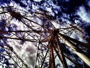 Photo: 057/366 - Melbourne Eye-sore