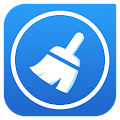 Clean My Android download