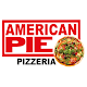 American Pie Pizzeria Download for PC Windows 10/8/7