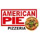 American Pie Pizzeria Download for PC Windows 10/8/7
