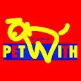 PETWITH東京 apk