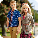 Doll Clothes Barbie Style APK