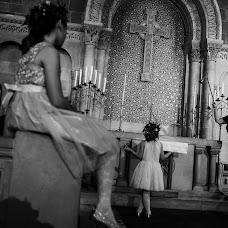 Fotógrafo de bodas Ken Pak (kenpak). Foto del 21.12.2017