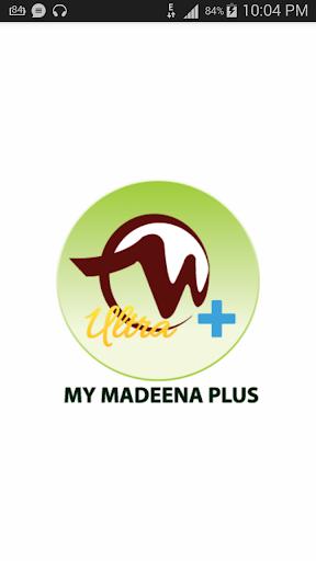 Mymadeenaplus Ultra
