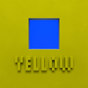 Escape from the Yellow Room icon