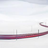 Bernina SuperExpress di