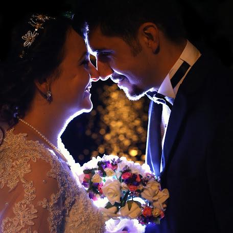 Düğün fotoğrafçısı Kayhan Çetin (photographerche). Fotoğraf 10.05.2015 tarihinde