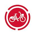 ドコモ・バイクシェア ポートナビ icon
