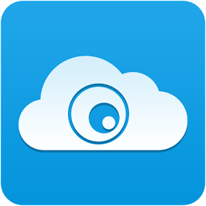 JFeye APK Download for Android