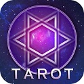 Tarot icon