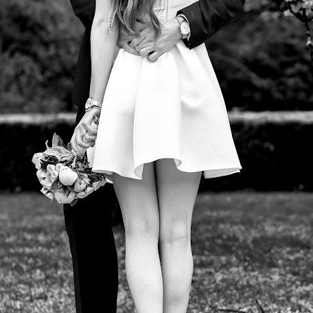 Wedding photographer Yuriy Barabakh (JuBa). Photo of 18.05.2017