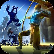 Game Archers: Magic Rush APK for Windows Phone