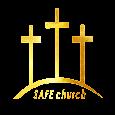 Semeando a Fé Church
