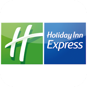 Holiday Inn Express SB