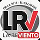FM La 97.5 Mhz - La Re Viento Calafate - Argentina APK