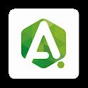 Aplic icon