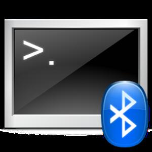 Andruino Bluetooth Gratis