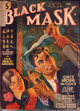 Photo: Black Mask 194105